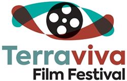 Terraviva Film Festival